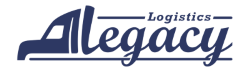 Legacy Logistics Group Logo