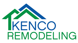 Kenco Remodeling Logo