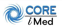 Core iMed Logo