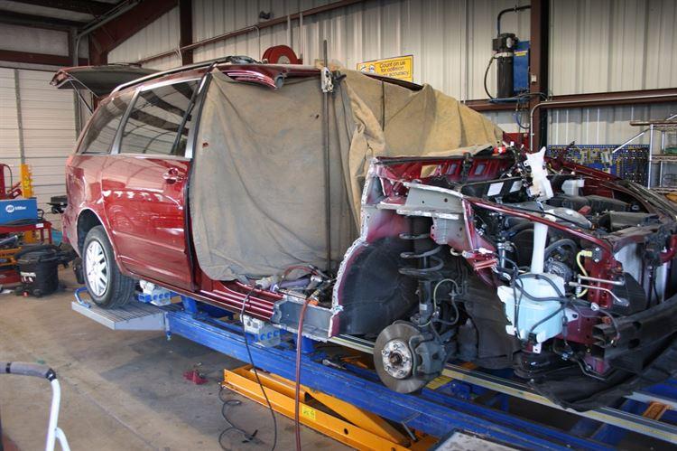 Auto Body Repair Shop Schertz Tx Auto Body Repair Shop