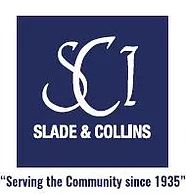 Slade and Collins Logo