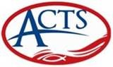 Acts Crating & Transportation Logo