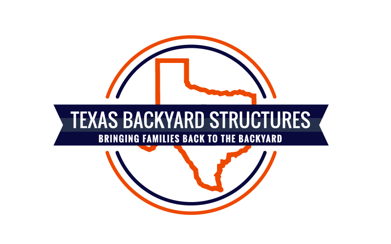 Texas Backyard Structures Northwest Logo