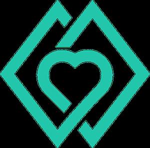 Zuma Wellness Logo