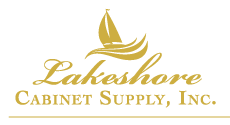 Lakeshore Cabinet Logo