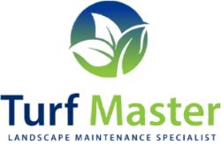 Turf Master Logo