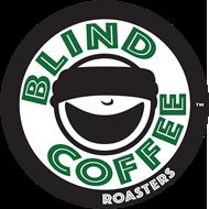 Blind Coffee Roasters Logo
