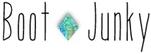 Boot Junky Logo