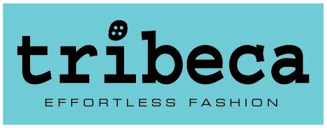 Tribeca Boutique Logo