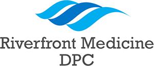 Riverfront Medicine DPC Logo