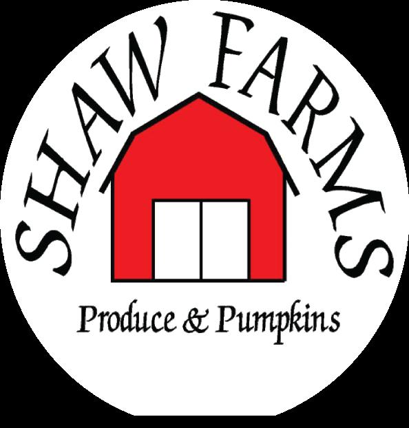 Shaw Farms Logo