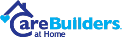 CareBuilders at Home Pittsburgh Logo