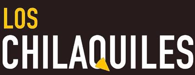 Los Chilaquiles Logo