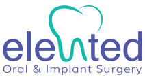 Elevated Oral & Implant Surgery, P.C. Logo