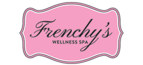 Frenchy's Wellness Spa Logo