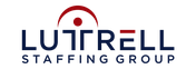 Luttrell Staffing Group - Roselle, IL Logo