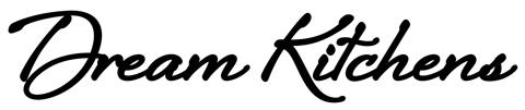 Dream Kitchens Logo
