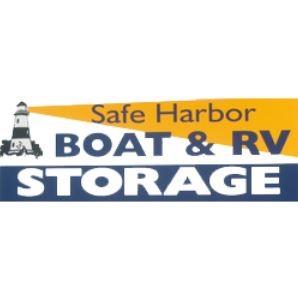 Boat Storage Facility Cypress Tx Boat Storage Facility