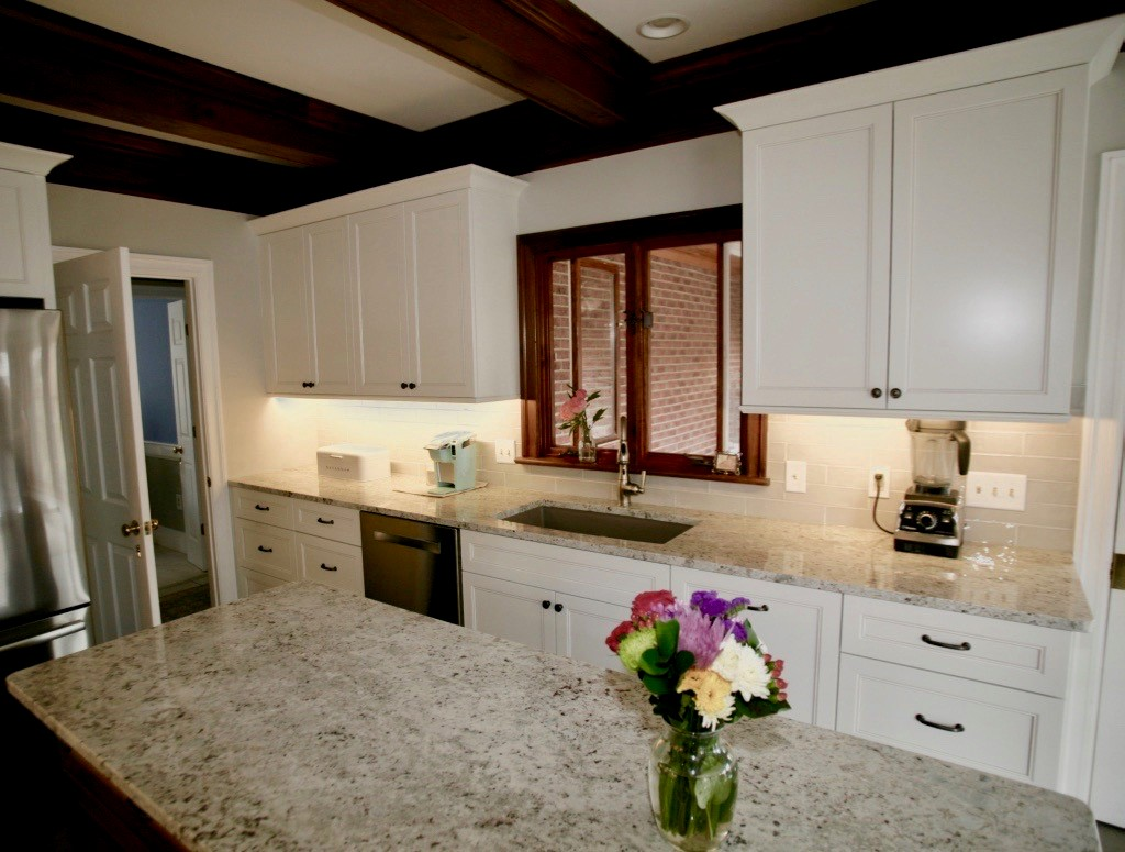 Home Remodeling Dayton | Home Remodeling Company Near Me ...