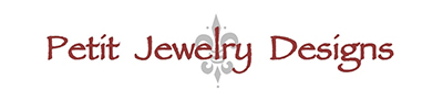 Petit Jewelry Designs Logo