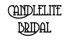 Candlelite Bridal Logo