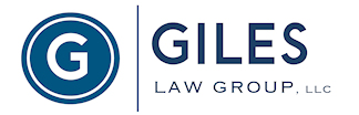 Giles Law Group Logo