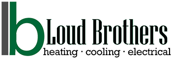 Loud Brothers Logo