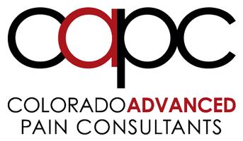 Colorado Advanced Pain Consultants Logo