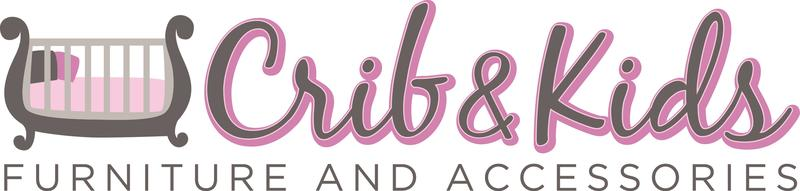 Crib & Kids Logo