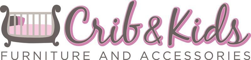 Crib & Kids Logo