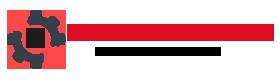 Husco German Auto Services Logo