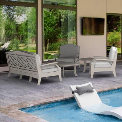 Patio Furniture Ft Lauderdale Outdoor Furniture Store