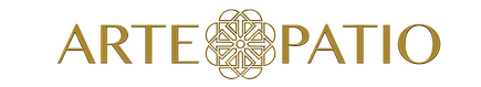 Artepatio Logo