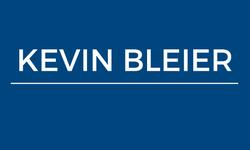 Kevin Bleier: Allstate Insurance Logo