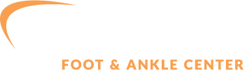 Align Foot & Ankle Center Logo