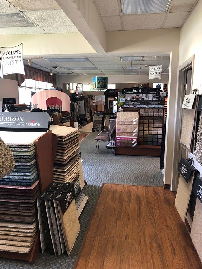 Local Carpet Store Troy Mi Carpet Store Near Me