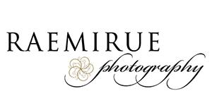 Raemirue Photography Logo