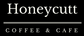 Honeycutt Coffee Logo