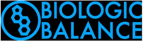 Biologic Balance Logo