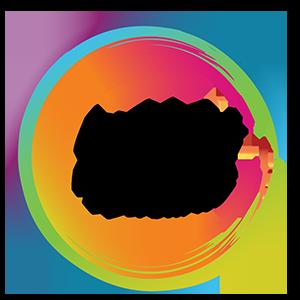 In Light Hyperbarics LLC. Logo