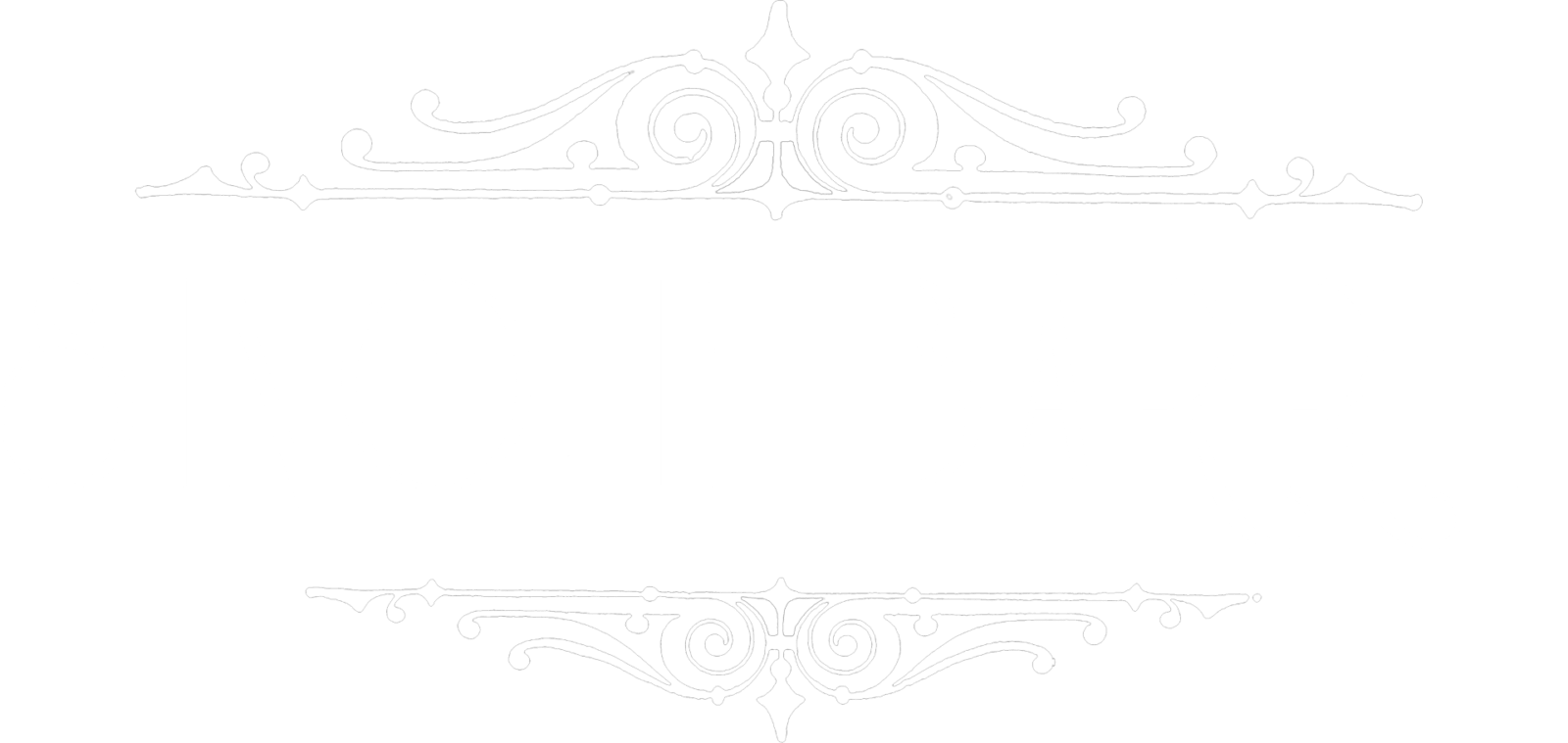 Single Barrel Eatery And Lounge Logo