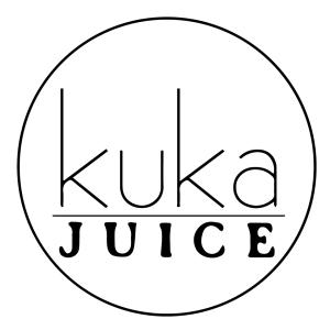 Kuka Juice Logo