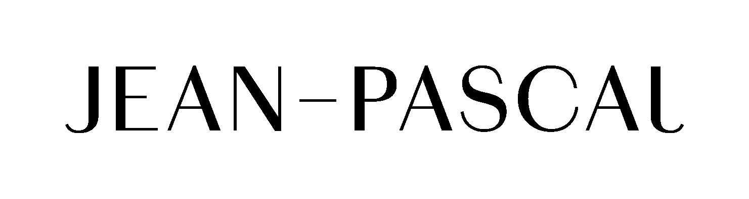 Jean-Pascal Florist Logo