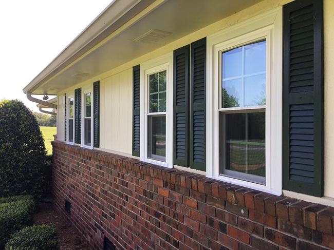 Window Installation Chattanooga, TN | Window Installation ...