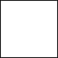 Kin Furniture Co. Logo