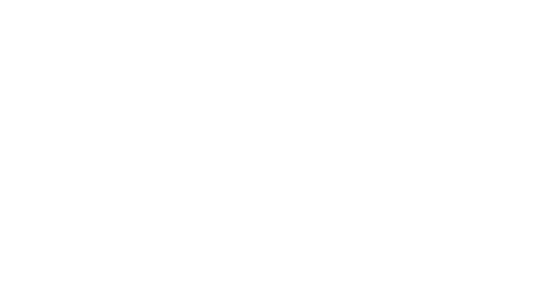 Nuvo Images Logo