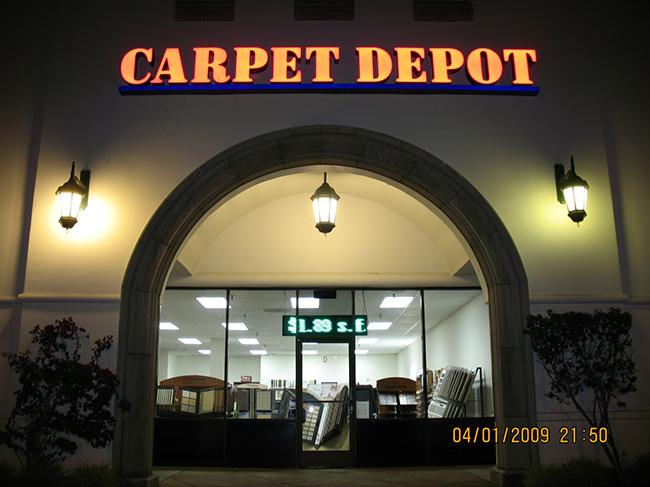 Flooring Store Orange County Ca Flooring Store Near Me Carpet