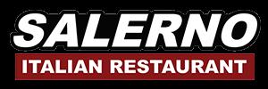 Salerno Italian Restaurant Logo