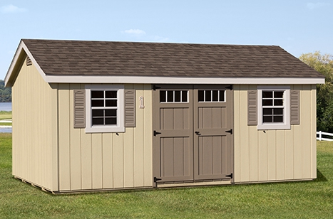Shed Builder Waterford Mi Shed Builder Near Me Mid