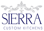 Sierra Custom Kitchens Logo